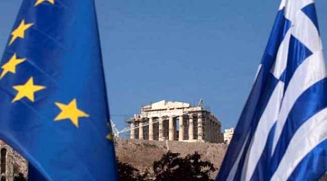 Barış Pınarı Harekatı sonrası Yunanistan, Avrupa'yı uyardı: