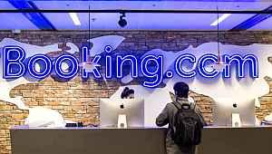Booking.com davasında mahkeme,
