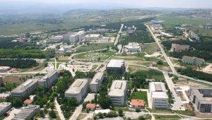 Bursa Uludağ Üniversitesi'nden memnuniyet anketi - Bursa Haberleri