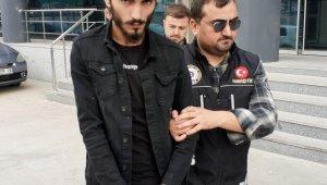 Bursa'daki uyuşturucu operasyonunda 21 tutuklama - Bursa Haberleri
