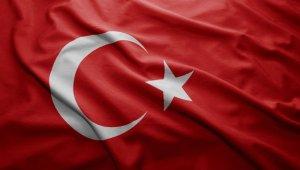 BUÜ Senatosu ve Yönetimi'nden 'Barış Pınarı Harekâtı' açıklaması