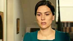 Cengiz Semercioğlu, Bergüzar Korel'in ablasının bir kadınla evli olduğunu duyurdu