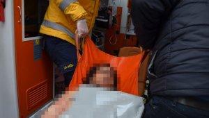 Cezaevinde öldürülen sanığın katillerine 45 yıl hapis cezası - Bursa Haberleri