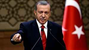 Cumhurbaşkanı Erdoğan talimatı verdi! Belediyelerde bir dönem sona eriyor