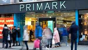 Dünyaca ünlü mağaza skandal hata sonrası ürünleri satıştan kaldırdı