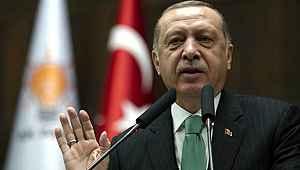 Erdoğan, Barış Pınarı Harekatı sonrası ne kadar Suriyelinin geri döneceğini açıkladı