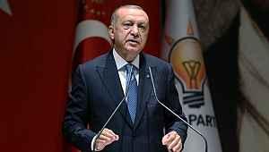Erdoğan'ın talimatıyla 50 kişilik grupla gizli toplantılar yapıldı
