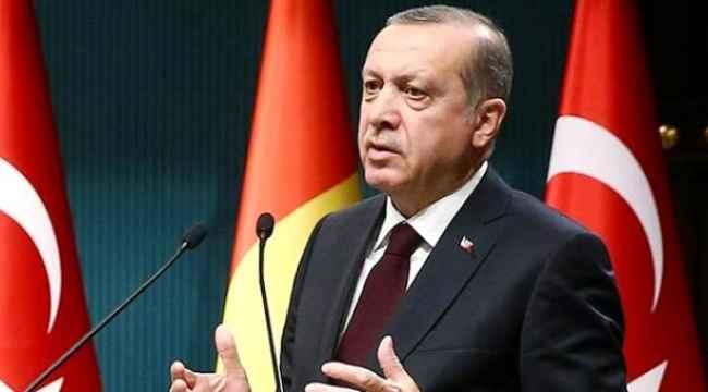 Eski Alman Bakandan Erdoğan itirafı,