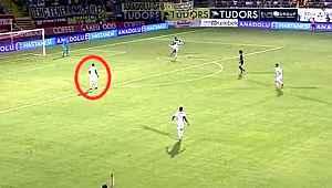 Fenerbahçe'den Aytemiz Alanyaspor maçı açıklaması