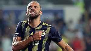 Fenerbahçe Vedat Muriqi için kararını verdi: