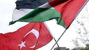 Filistin'den beklenmedik tavır... Sessiz kalacaklarmış!!!