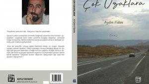 Gazeteci İmam, uzakların hikâyesini yazdı - Bursa Haberleri
