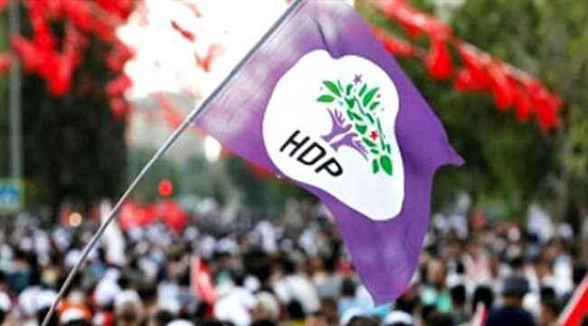 Hakkari, Nusaybin ve Yüksekova belediyelerine kayyum atandı