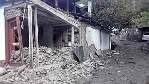 Hindistan ile Pakistan arasında çatışma: 16 ölü