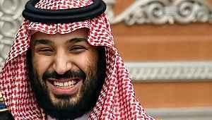 İkiyüzlü Prens Salman'dan Manchester United'ı satın almak için dudak uçuklatan teklif