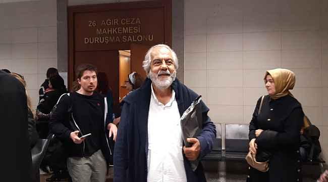 Ilıcak ve Altan'ın davasında mahkeme Yargıtay'ın bozma kararına uydu