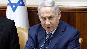 İsrail'den Barış Pınarı Harekatı itirafı,