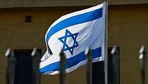 İsrail'in Ankara Büyükelçiliği kapandı, GEreçke 'Pes' dedirtti
