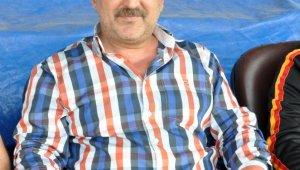 Karacabey Belediyespor Başkanı Uğur Koçak istifa etti - Bursa Haberleri