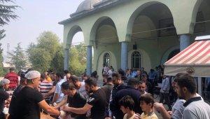 Mehmet Yıldırım dualarla anıldı - Bursa Haberleri
