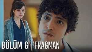 Mucize Doktor 6. bölüm fragmanı | Mucize Doktor 6. yeni bölüm fragmanı izle - fox tv