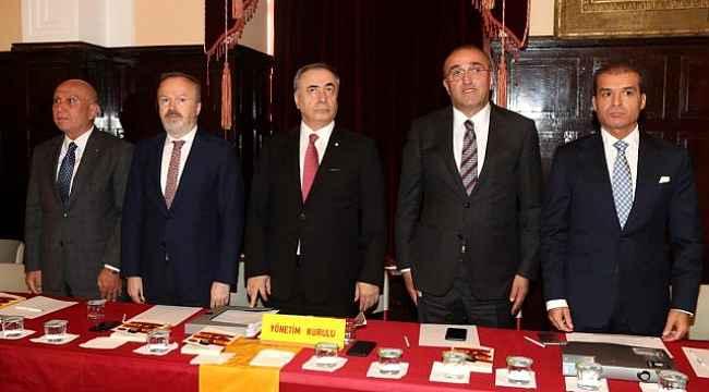 Mustafa Cengiz'e sert eleştiri: