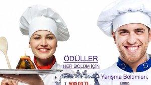 Mustafakemalpaşalılar en lezzetli festivalde yarışacak - Bursa Haberleri