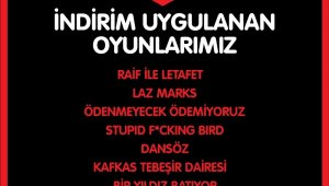 Nilüfer'de sahne tiyatro severlerin - Bursa Haberleri