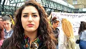 PKK sempatizanı Türk vekile, mahkemeden ceza yağdı