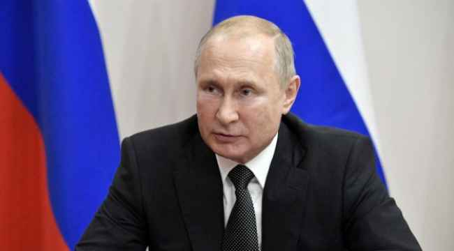 Putin niyetini belli etti... Esad ile Türkiye'yi masaya oturtmak istiyor