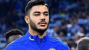 Schalke'den Türk oyunculara skandal asker selamı uyarısı