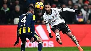 Serdal Adalı'dan Beşiktaş taraftarına Quaresma müjdesi