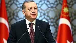 Sigara tiryakilerine kötü haber... Erdoğan talimatı verdi