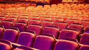 Sinema sektöründe önemli düzenlemeler Resmi Gazete'de yayınlandı