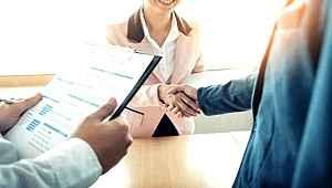 Şirket toplantısına gitmemek işten kovulma sebebi