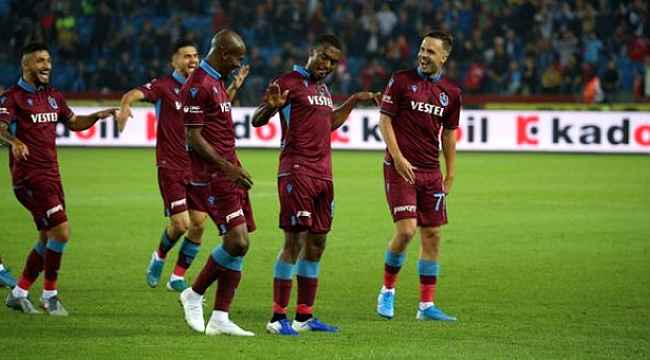 Sturridge, Süper Lig'de ilk golünü attı