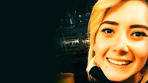 Şule Çet'in davasında psikolojik durumuyla ilgili dikkat rapor yayımlandı: İntihara meyli yok