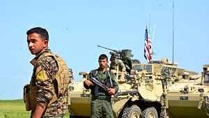 Terör örgütü YPG köşeye sıkıştı... Yeni planı devreye sokmaya çalışıyorlar