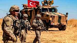 Terör sevici HDP'den Barış Pınarı Harekatı'na tavır