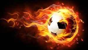 TFF, Bursaspor, Osmanlıspor ve Eskişehirspor'un puanlarını sildi