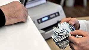 Ticaret Bakanı Pekcan'dan esnafa kredi müjdesi