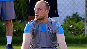 Trabzonsporlu futbolcu,