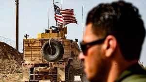 Trump'ın kararı ve Türkiye'nin Suriye operasyonu İngiliz basınında geniş yer buldu