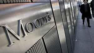 Trump'ın tehditleri sonrası Moody's'den Türkiye değerlendirmesi