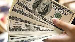 Trump'ın yaptırım açıklamasından sonra Dolar kurunda son durum!