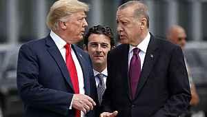 Türkiye-ABD anlaşmasını Yunan basını,