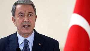Türkiye'den, ABD'ye 'BİTER' resti: 'Hazırlıklarımız yaptık'