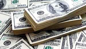 Türkiye ile ABD arasındaki anlaşmayla dolarda sert düşüş yaşandı