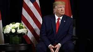 Türkiye'nin her kesiminden Trump'a tepki... Açıklamalar peş peşe