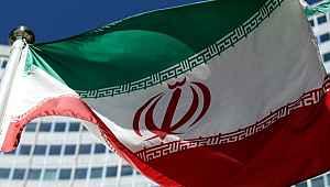Türkiye operasyonuna dün destek veren İran çark etti